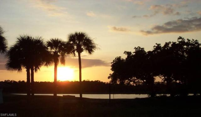 18097 Kensington Dr, Naples, FL 34114 (MLS #218036289) :: Clausen Properties, Inc.