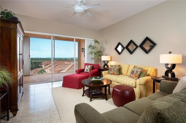 1857 San Marco Rd Ph-1, Marco Island, FL 34145 (#218036331) :: Equity Realty