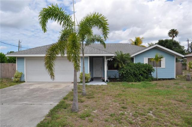 8221 Sandpiper Rd, Fort Myers, FL 33967 (MLS #218036335) :: The New Home Spot, Inc.