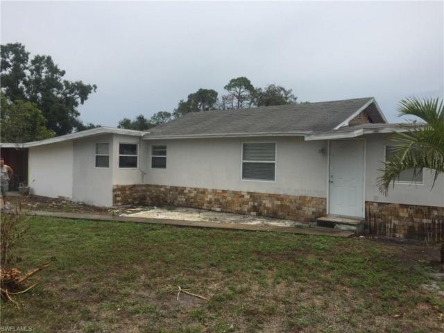 27467 Shriver Ave, Bonita Springs, FL 34135 (#218036356) :: Equity Realty