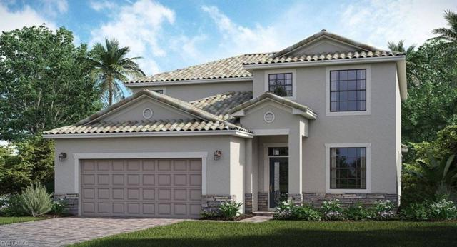 1578 Parnell Ct, Naples, FL 34113 (MLS #218036393) :: The New Home Spot, Inc.