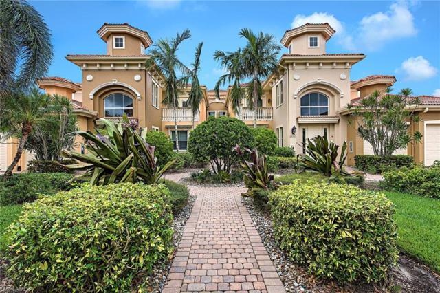 591 Avellino Isles Cir #22102, Naples, FL 34119 (#218036454) :: Equity Realty