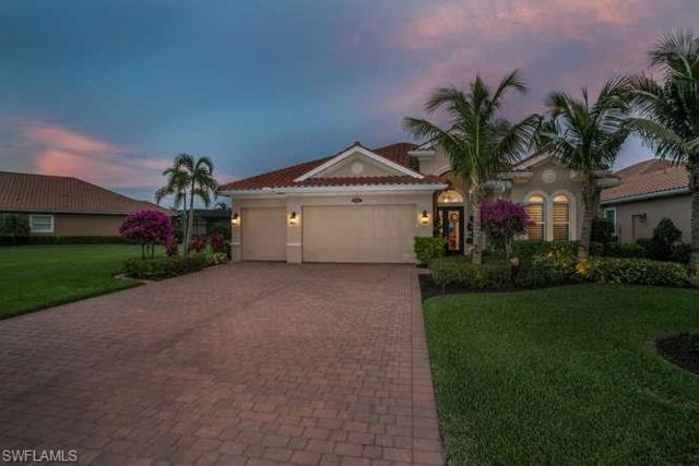 9361 Campanile Cir, Naples, FL 34114 (#218036545) :: Equity Realty