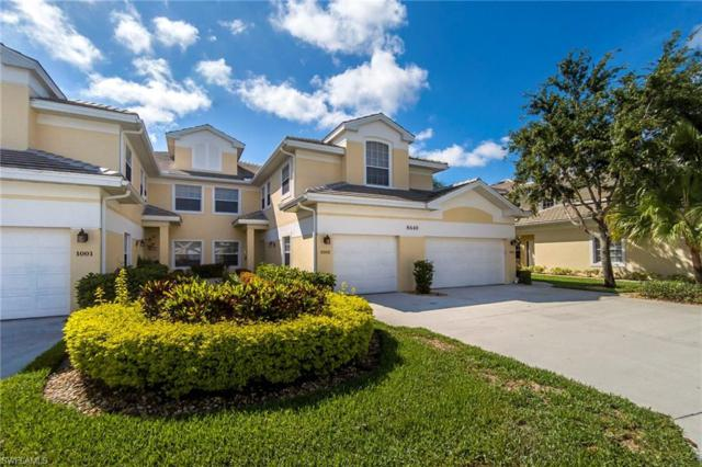 8440 Mystic Greens Way #1002, Naples, FL 34113 (MLS #218036583) :: The Naples Beach And Homes Team/MVP Realty
