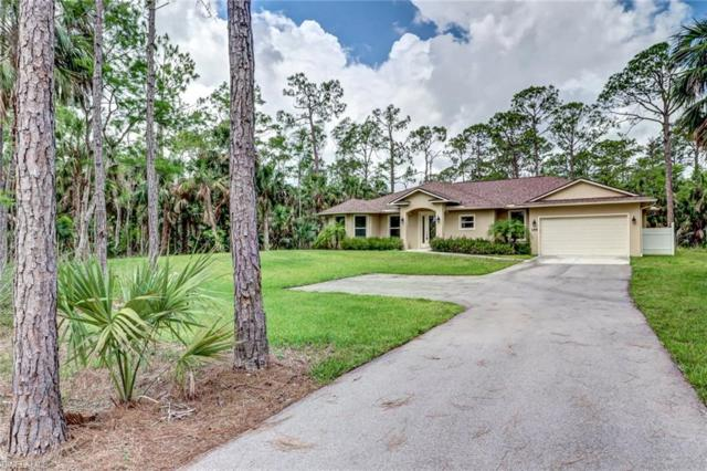 195 15th St NW, Naples, FL 34120 (#218036592) :: Equity Realty