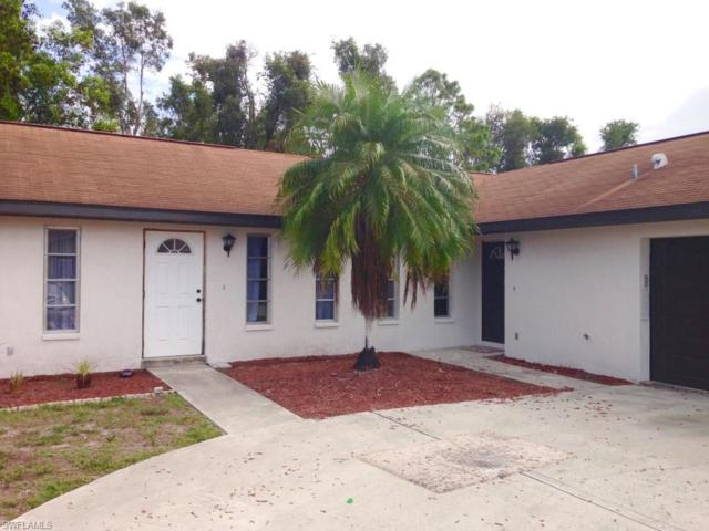 7603 Winged Foot Dr, Fort Myers, FL 33967 (MLS #218036637) :: RE/MAX Radiance