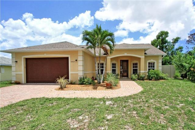 10127 Sunshine Dr, Bonita Springs, FL 34135 (MLS #218036648) :: Clausen Properties, Inc.