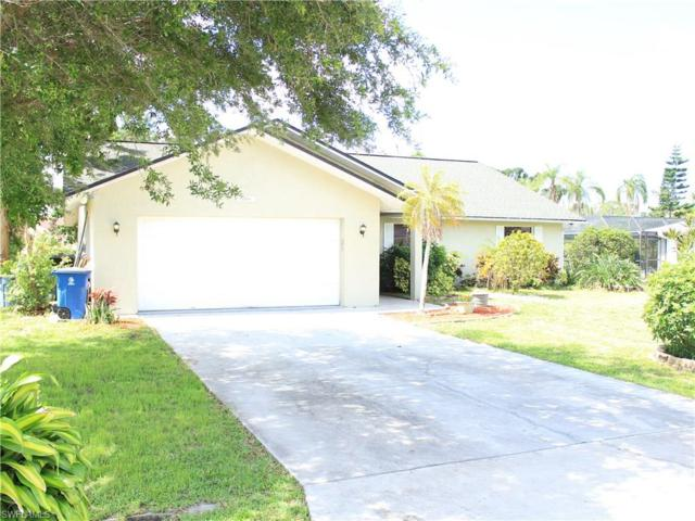 10266 Enoch Ln, Bonita Springs, FL 34135 (MLS #218036701) :: The Naples Beach And Homes Team/MVP Realty