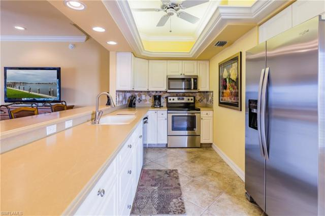 816 W Elkcam Cir #301, Marco Island, FL 34145 (MLS #218036702) :: Clausen Properties, Inc.