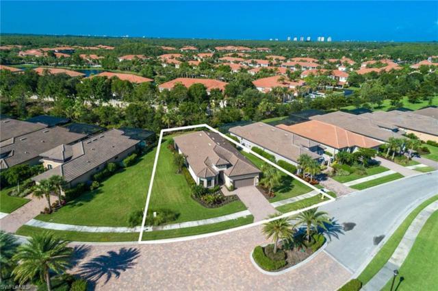 10207 Coconut Rd, Bonita Springs, FL 34135 (MLS #218036810) :: RE/MAX DREAM