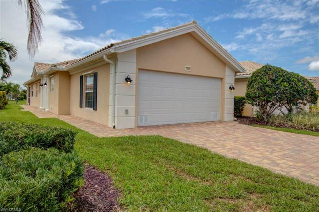 7560 Novara Ct, Naples, FL 34114 (MLS #218036847) :: The New Home Spot, Inc.