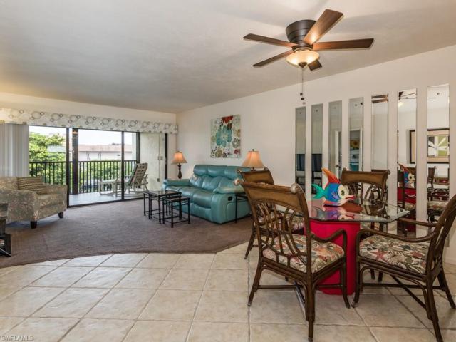 1041 S Collier Blvd #304, Marco Island, FL 34145 (MLS #218036885) :: The New Home Spot, Inc.