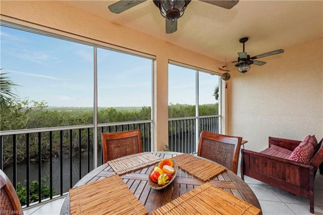 4655 Hawks Nest Way O-202, Naples, FL 34114 (#218036891) :: Equity Realty
