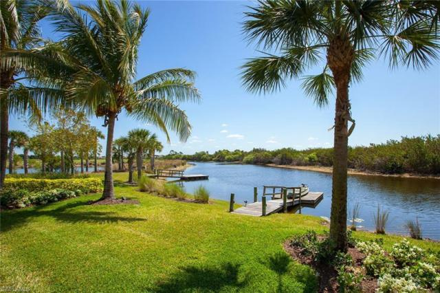 8572 Bellagio Dr, Naples, FL 34114 (#218036892) :: Equity Realty