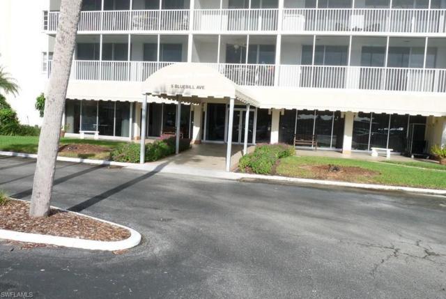 5 Bluebill Ave #308, Naples, FL 34108 (MLS #218036902) :: The Naples Beach And Homes Team/MVP Realty