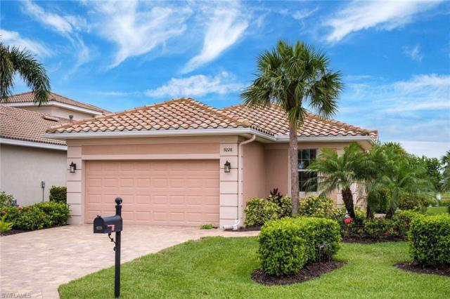 9228 Astonia Way, Estero, FL 33967 (MLS #218036935) :: RE/MAX Radiance