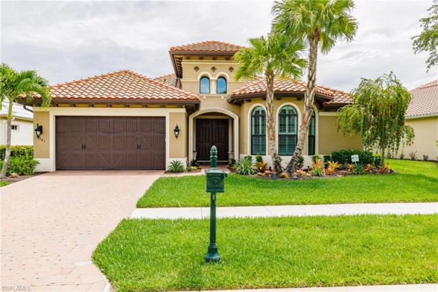 11985 Heather Woods Ct, Naples, FL 34120 (MLS #218036948) :: The New Home Spot, Inc.