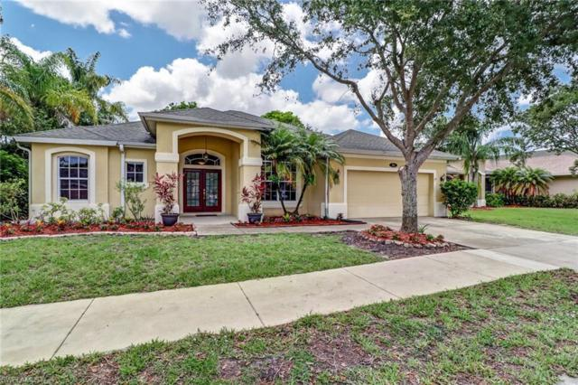 186 Burnt Pine Dr, Naples, FL 34119 (MLS #218037102) :: The New Home Spot, Inc.