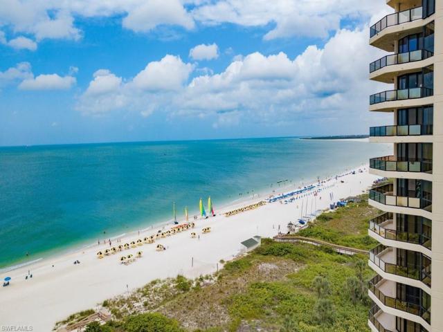 730 S Collier Blvd #1302, Marco Island, FL 34145 (MLS #218037181) :: Kris Asquith's Diamond Coastal Group