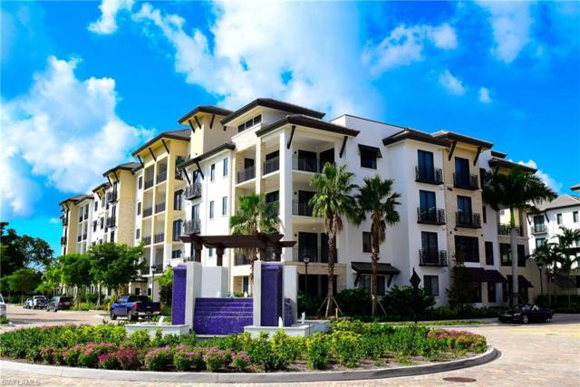 1135 3rd Ave S Ave #321, Naples, FL 34102 (#218037280) :: Equity Realty