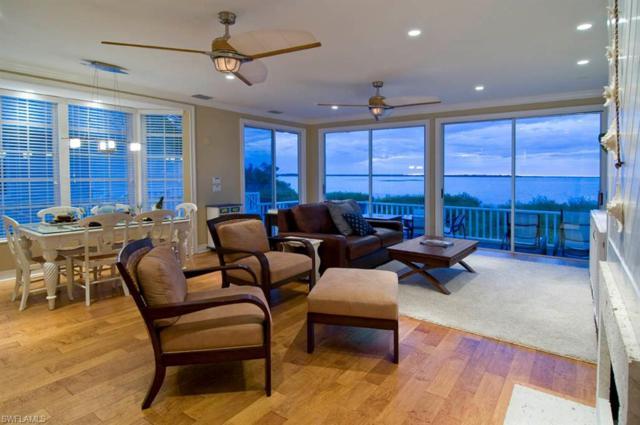142 Useppa Island B, USEPPA ISLAND, FL 33924 (MLS #218037293) :: Clausen Properties, Inc.