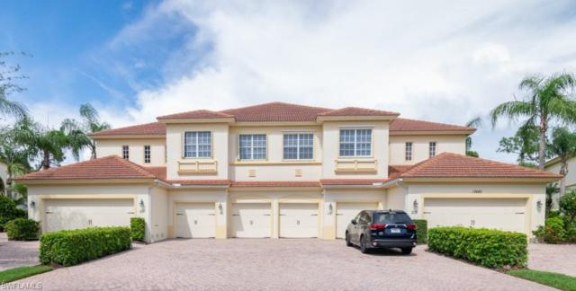 17485 Old Harmony Dr #102, Fort Myers, FL 33908 (MLS #218037321) :: RE/MAX DREAM