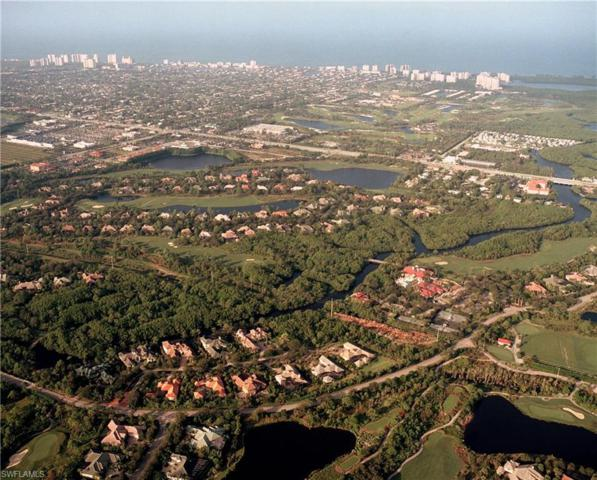 12327 Colliers Reserve Dr, Naples, FL 34110 (MLS #218037342) :: RE/MAX DREAM