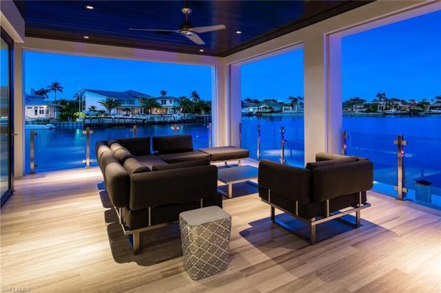 4740 Gulf Shore Blvd N, Naples, FL 34103 (#218037350) :: Equity Realty