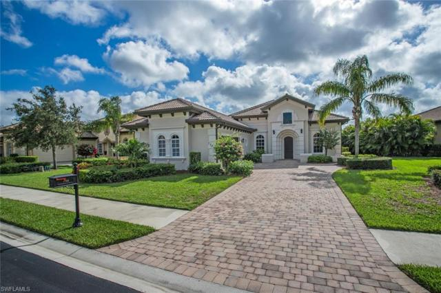7724 Cottesmore Dr, Naples, FL 34113 (MLS #218037378) :: The Naples Beach And Homes Team/MVP Realty