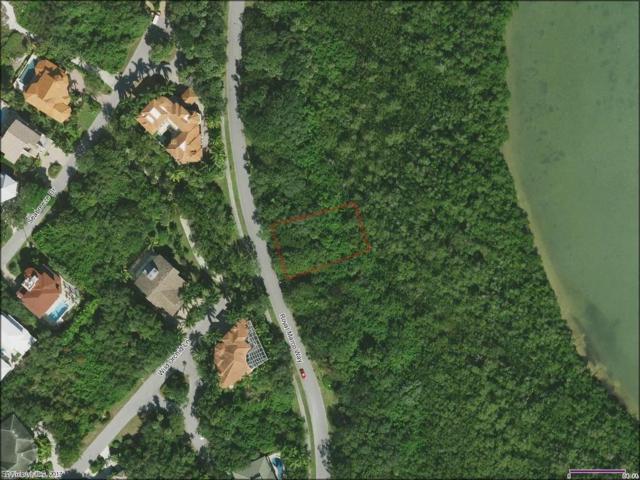961 Royal Marco Way, Marco Island, FL 34145 (MLS #218037471) :: The New Home Spot, Inc.