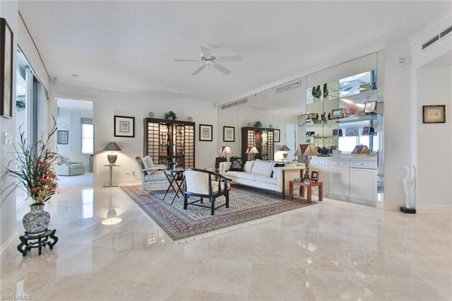 4000 Royal Marco Way #927, Marco Island, FL 34145 (MLS #218037496) :: The New Home Spot, Inc.