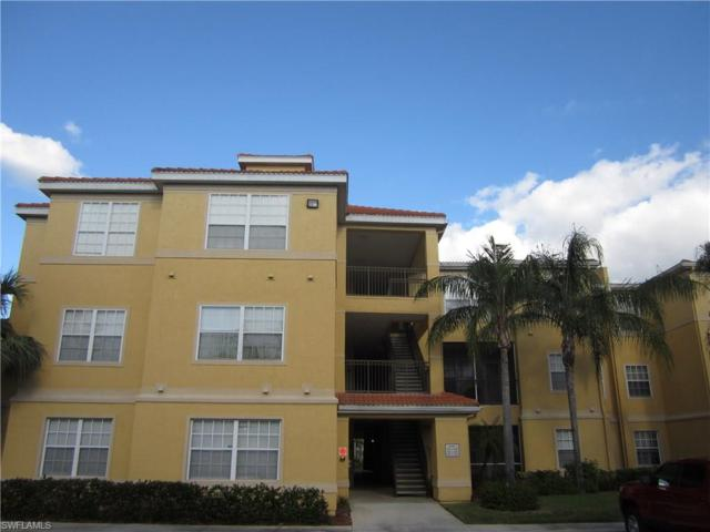 23600 Walden Center Dr #105, Estero, FL 34134 (MLS #218037527) :: RE/MAX DREAM