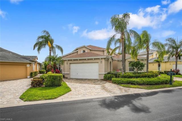 15104 Sterling Oaks Dr, Naples, FL 34110 (#218037596) :: Equity Realty