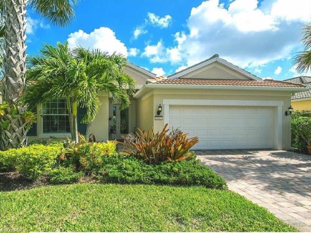 8805 Ravello Ct, Naples, FL 34114 (MLS #218037637) :: The New Home Spot, Inc.