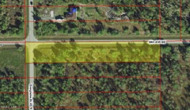 xxx 68th Ave NE, Naples, FL 34120 (#218037719) :: Equity Realty