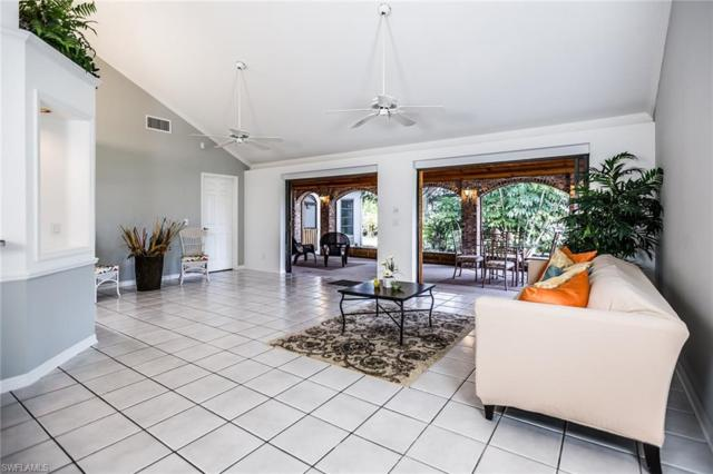 20 Covewood Ct, Marco Island, FL 34145 (MLS #218037736) :: The New Home Spot, Inc.