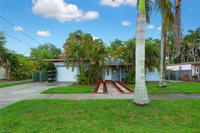732 12th St N, Naples, FL 34102 (MLS #218037759) :: RE/MAX Radiance