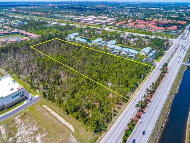 5000 Immokalee Rd, Naples, FL 34110 (MLS #218037801) :: The New Home Spot, Inc.