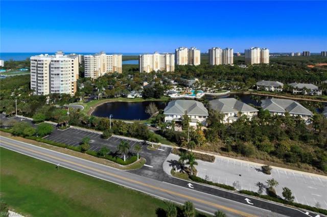300 Dunes Blvd #602, Naples, FL 34110 (MLS #218037841) :: RE/MAX Radiance
