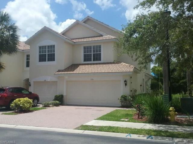 1180 1180 OXFORD LN Ln W, Naples, FL 34105 (#218037849) :: Equity Realty