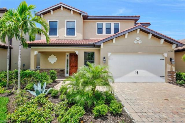14568 Tuscany Pointe Trl E, Naples, FL 34120 (#218037863) :: Equity Realty