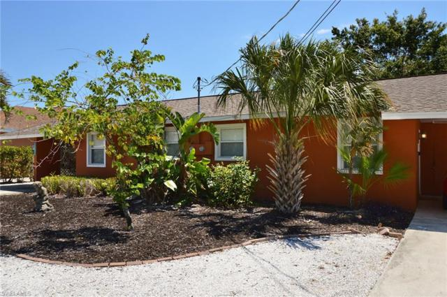 27081/083 Sun Aqua Ln, Bonita Springs, FL 34135 (MLS #218037918) :: The New Home Spot, Inc.