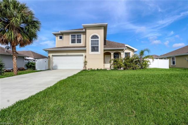 26676 Morton Ave, Bonita Springs, FL 34135 (MLS #218037936) :: Florida Homestar Team