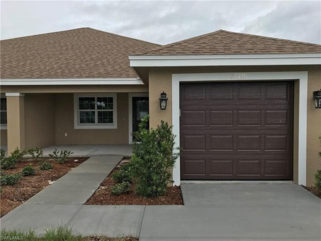 27730 South Roslin Pl, Bonita Springs, FL 34135 (#218037995) :: Equity Realty