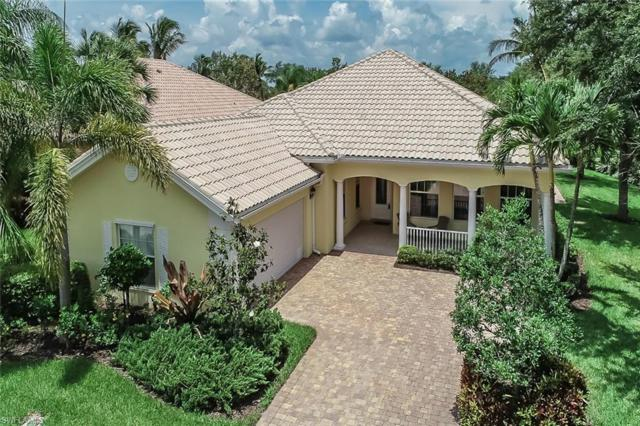 15381 Scrub Jay Ln, Bonita Springs, FL 34135 (MLS #218038077) :: The New Home Spot, Inc.