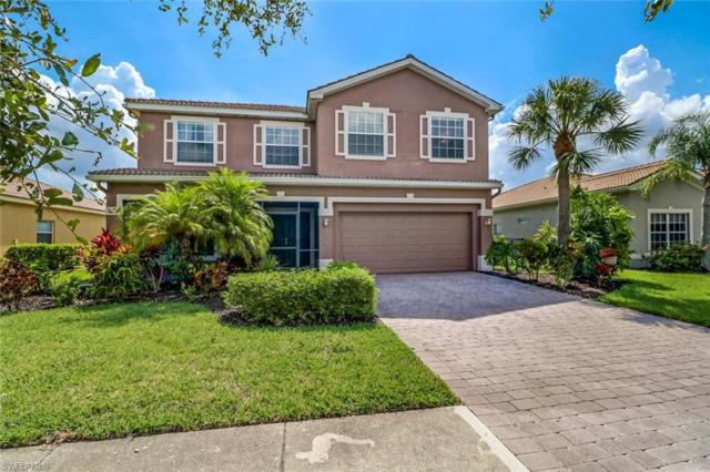 2639 Orange Grove Trl, Naples, FL 34120 (#218038078) :: Jason Schiering, PA