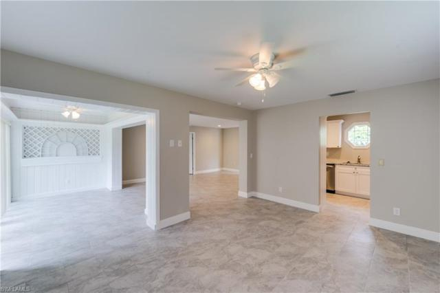 102 Bobolink Way 2B, Naples, FL 34105 (MLS #218038099) :: The Naples Beach And Homes Team/MVP Realty