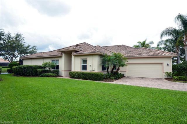 11109 Oxbridge Way, Fort Myers, FL 33913 (#218038212) :: Equity Realty