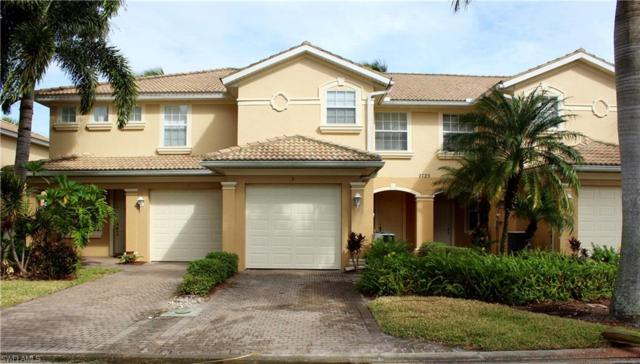 9729 Heatherstone River Ct #2, Estero, FL 33928 (MLS #218038242) :: RE/MAX DREAM