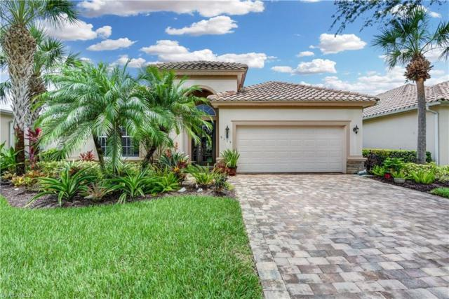 9115 Crystal Ct, Naples, FL 34120 (#218038320) :: Equity Realty